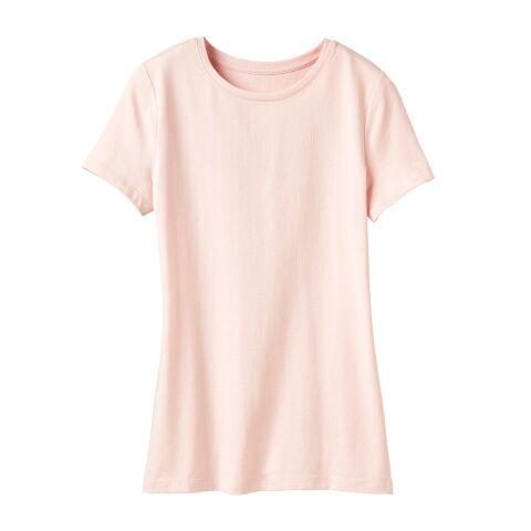 tshirt rose