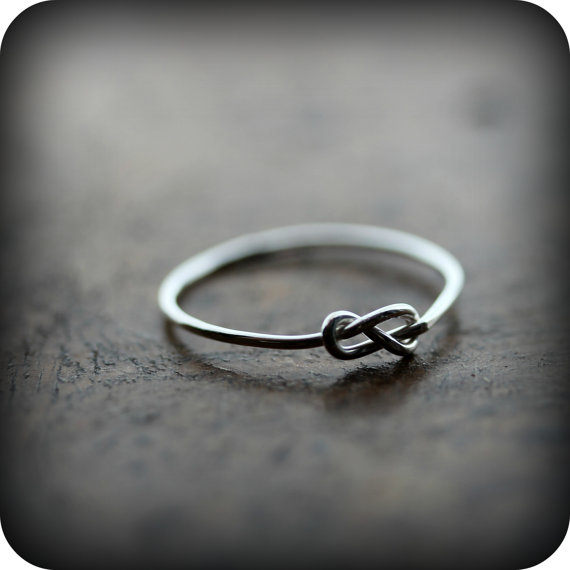 bague ring jewelry fait au québec lete-sur-etsy