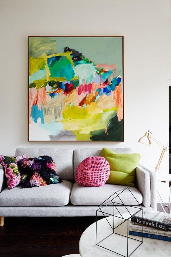 décor intérieur, Design, Montréal, Inspirations