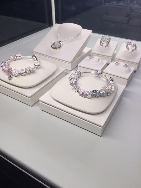 Bijoux, Cadeaux, Fêtes des mères