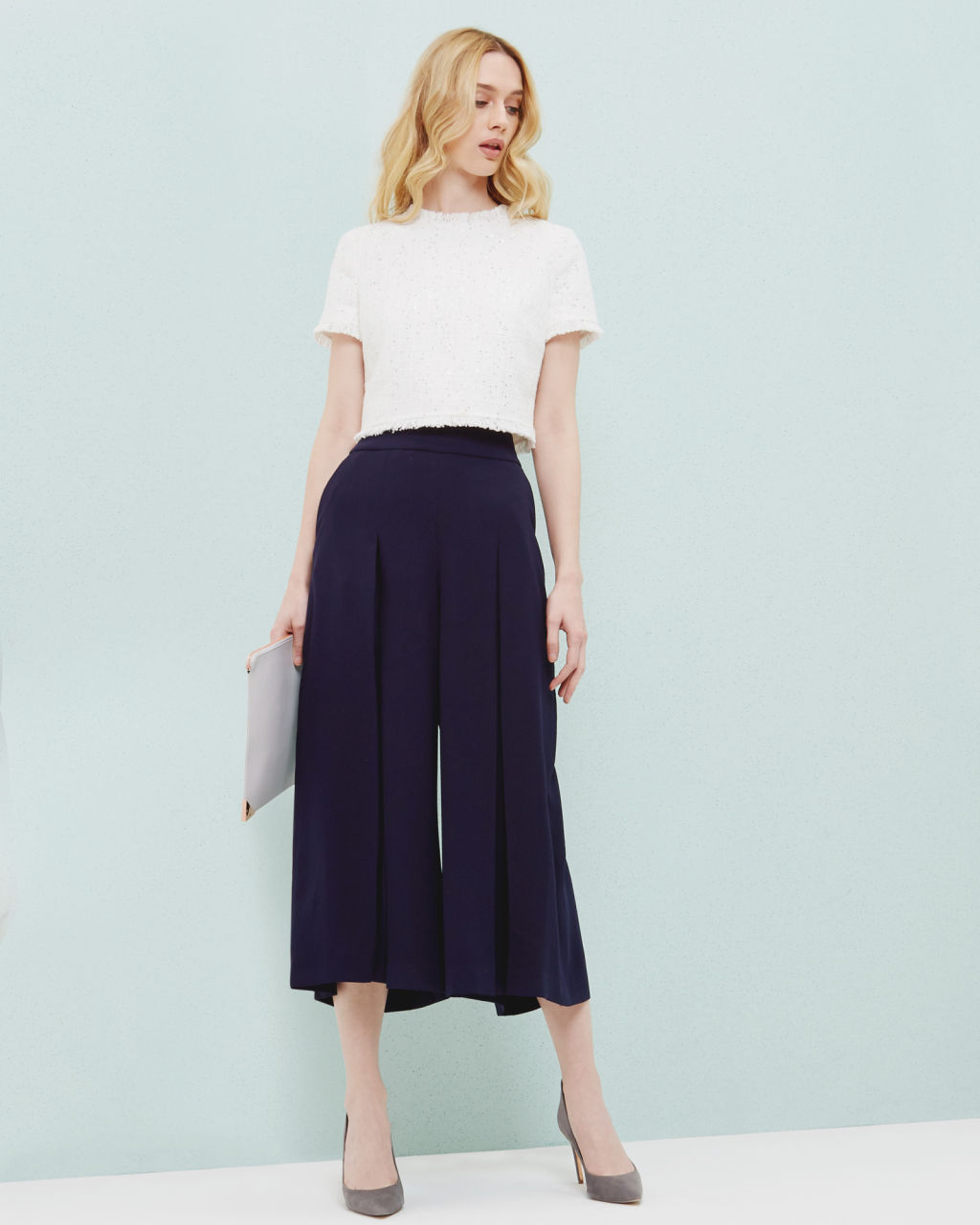Petite, Mode, Pantalon