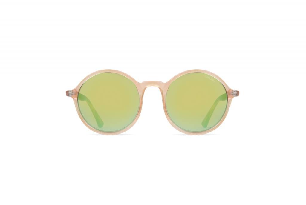lunette, été