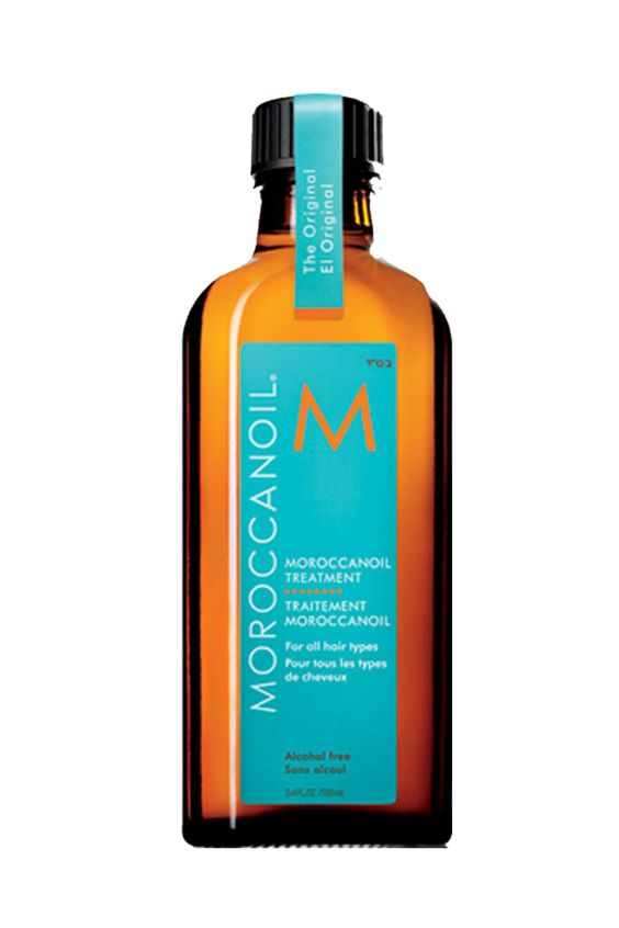 moroccanoil, beauty