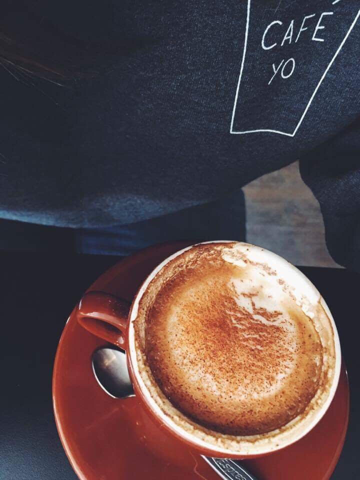 café, mariage, montréal