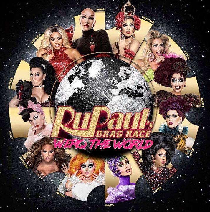 drag-queen,