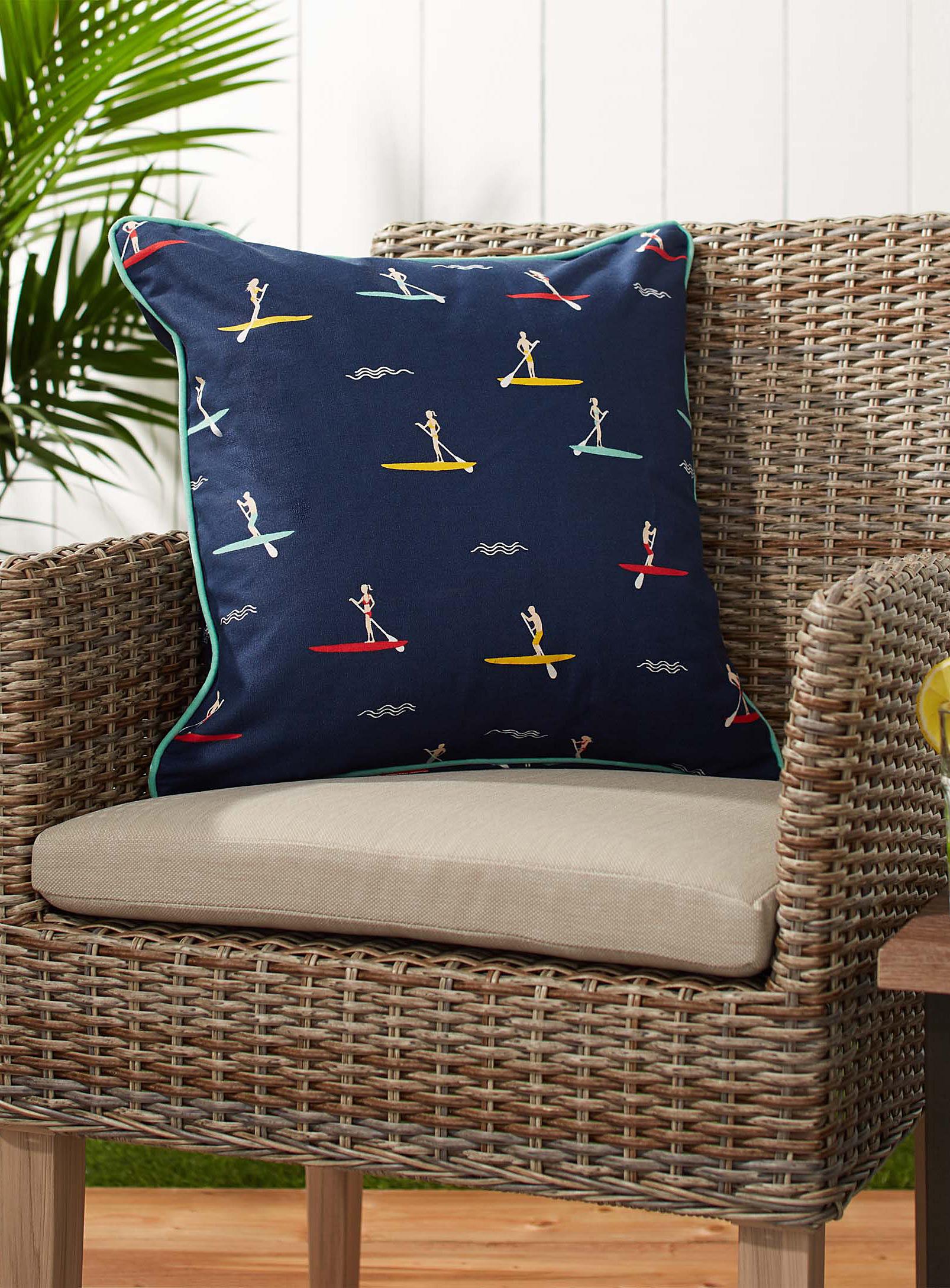 6 objets d co en solde en ce moment le cahier. Black Bedroom Furniture Sets. Home Design Ideas