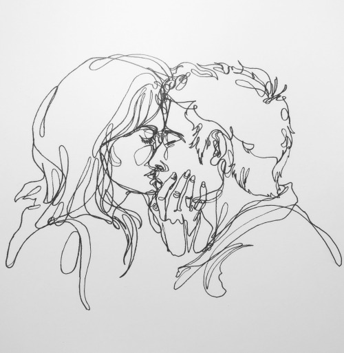 amour, relation, dépendante affective