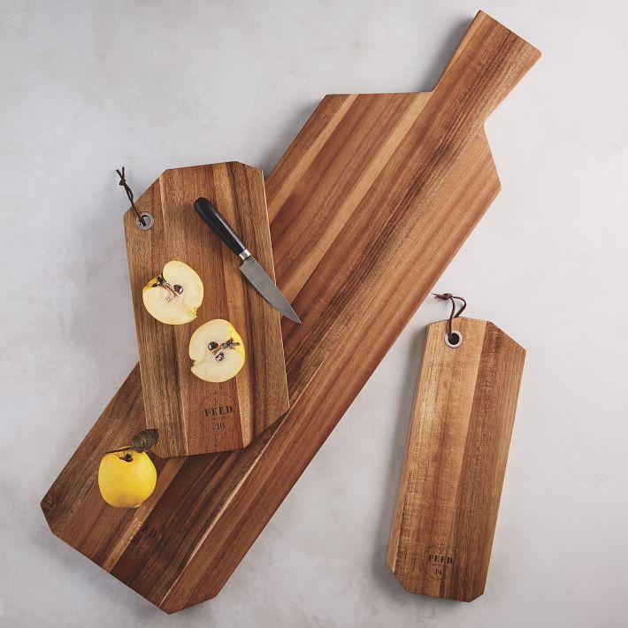 cuisine, accessoires, top 15 accessoires de cuisine