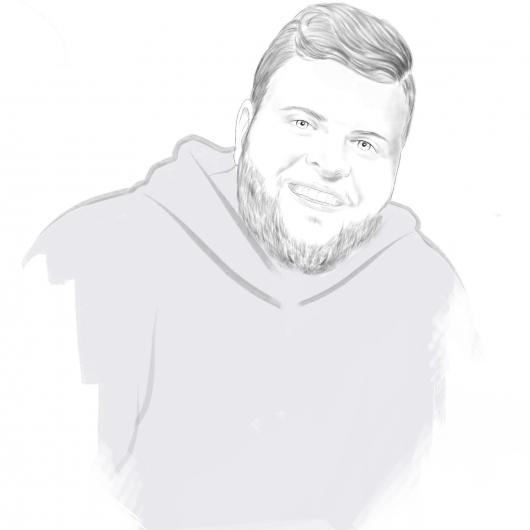 Christian Roberge's Avatar