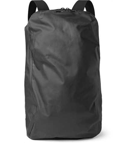 sac à dos