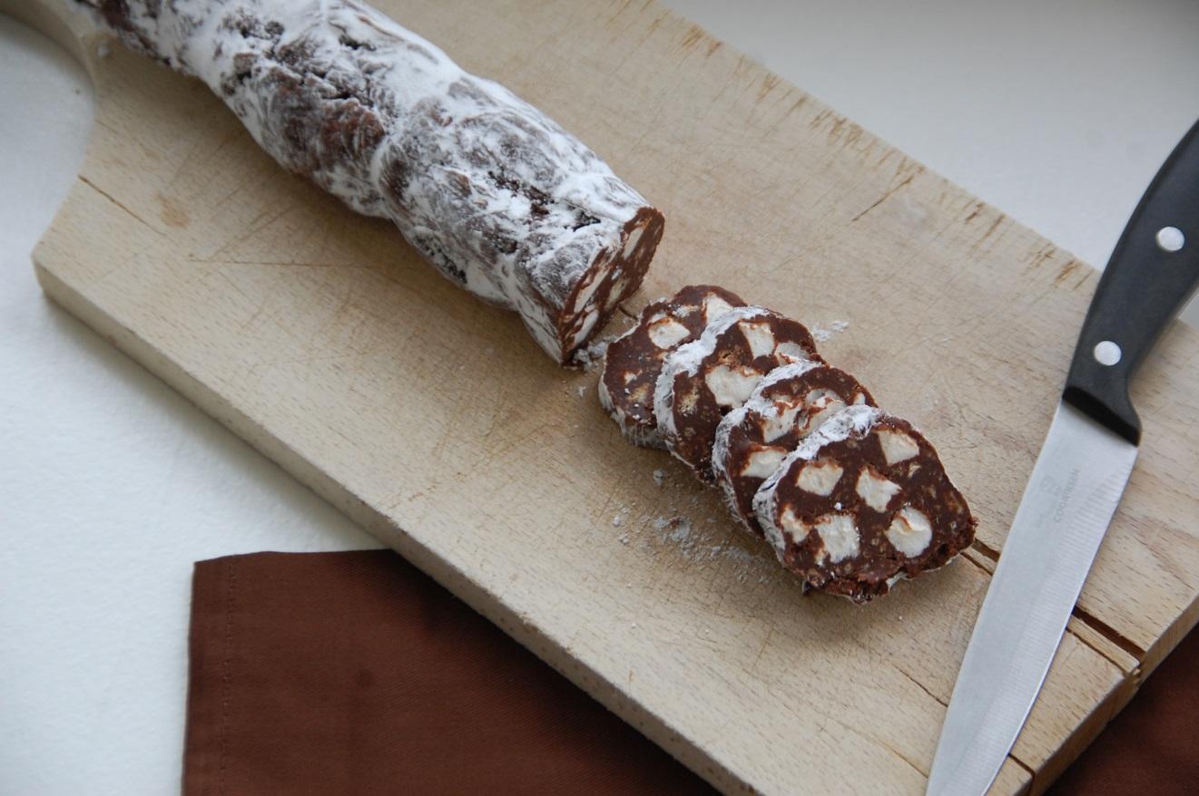 potluck, chocolat, dessert