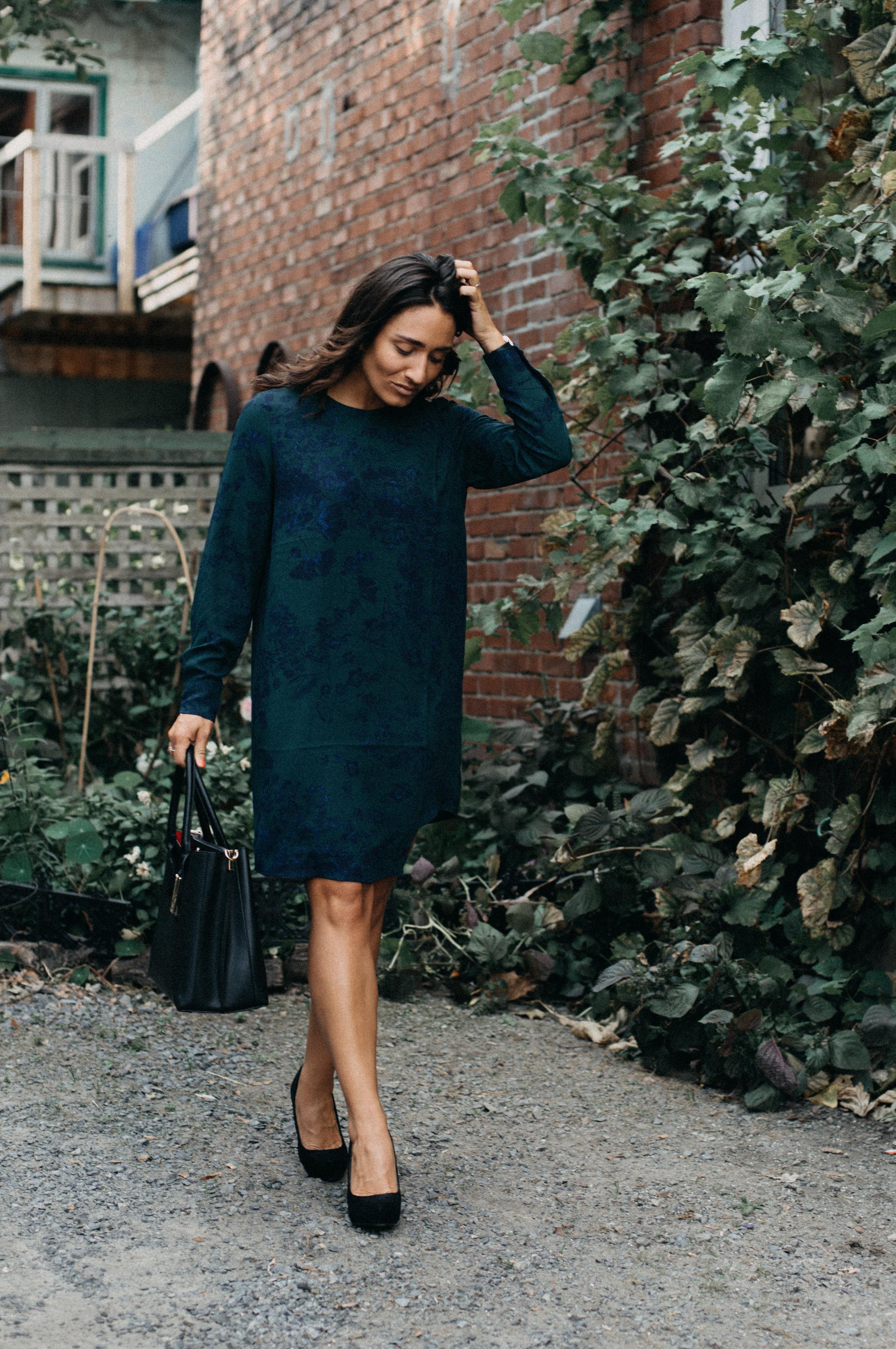 mode, sac, Céline Dion, tendance, automne