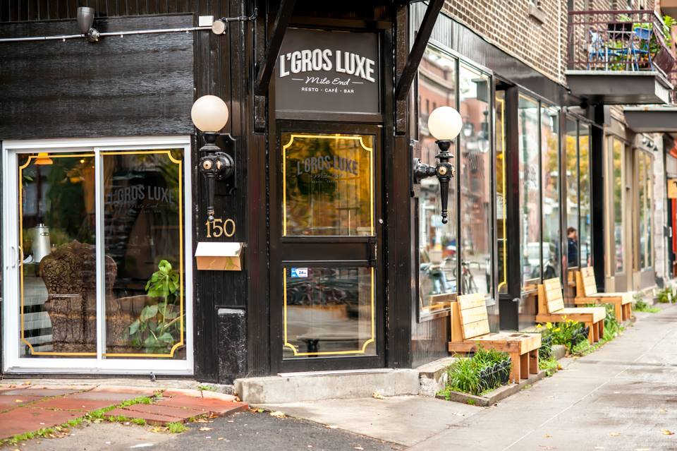 l'gros luxe, mile-end, montreal, bouffe