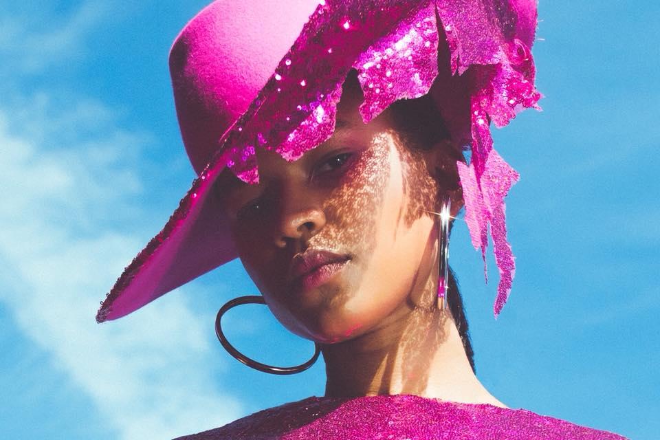 Alex James photographe, MARKANTOINE, nouvelle collection, designers montréalais, fashion, styliste de mode, article, Maude Sen Syliste, blog le cahier, charlie paille lingerie, fumile chapelier