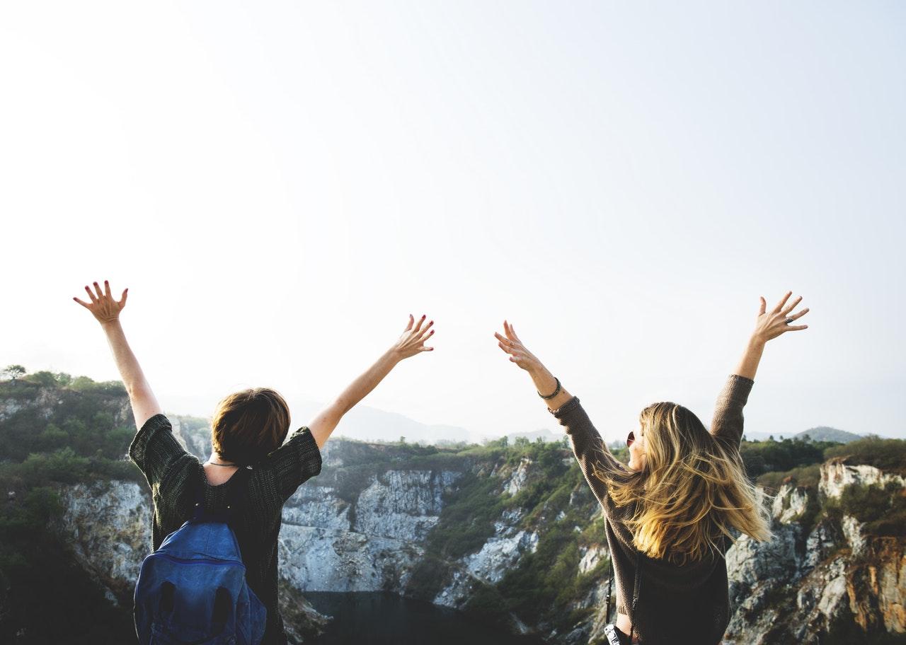 travel, voyage, aventure