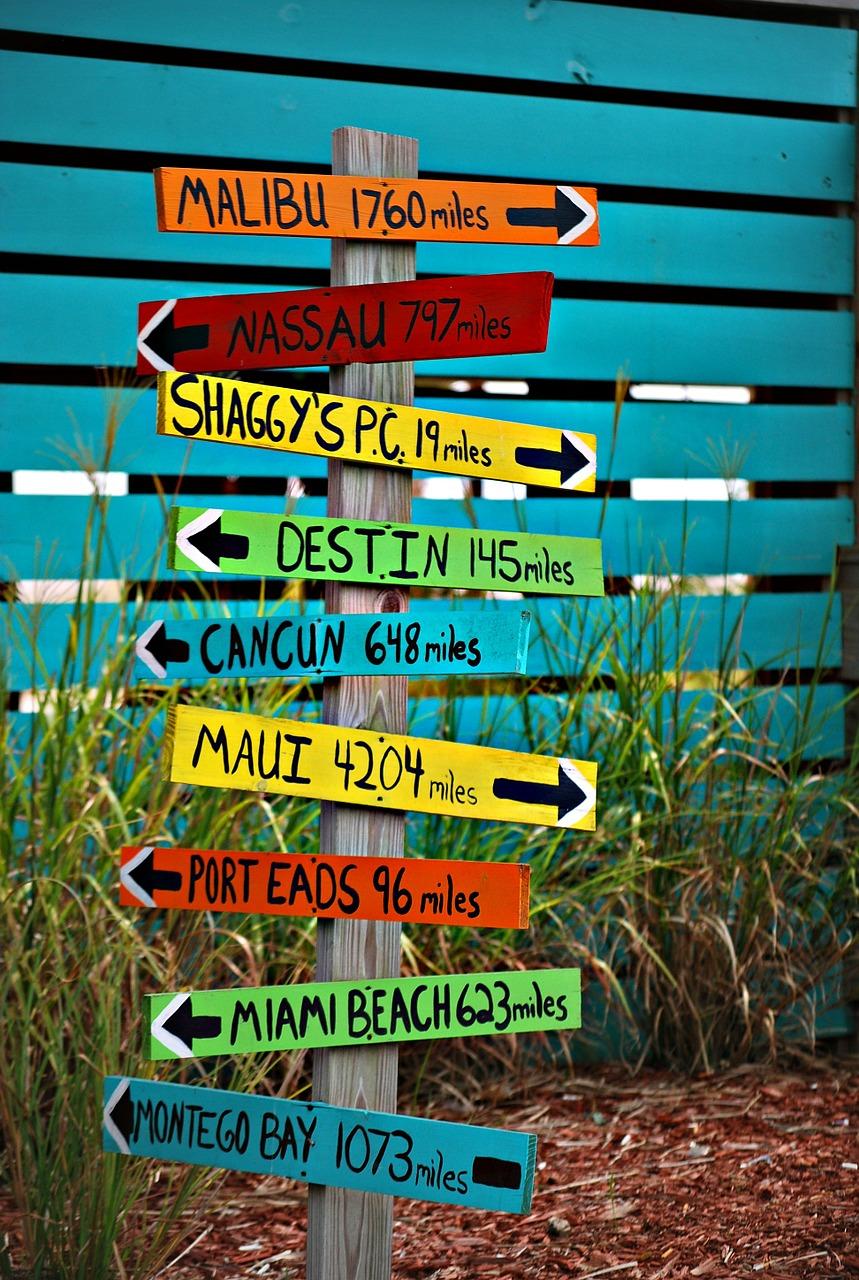 voyage, simple, aventure