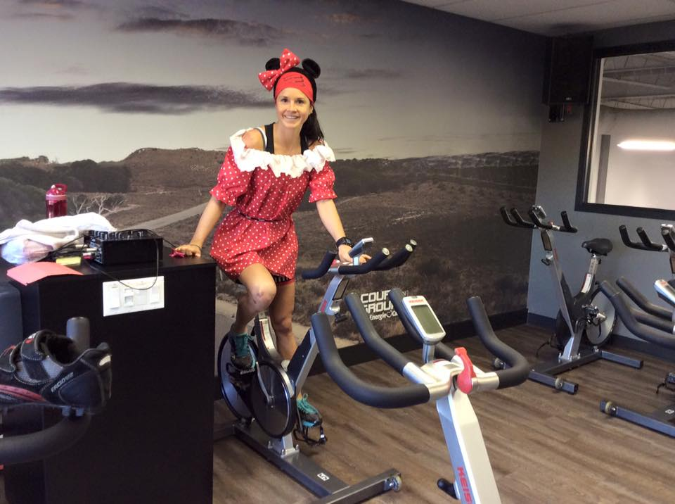 spinning, velo, sport, activité physique