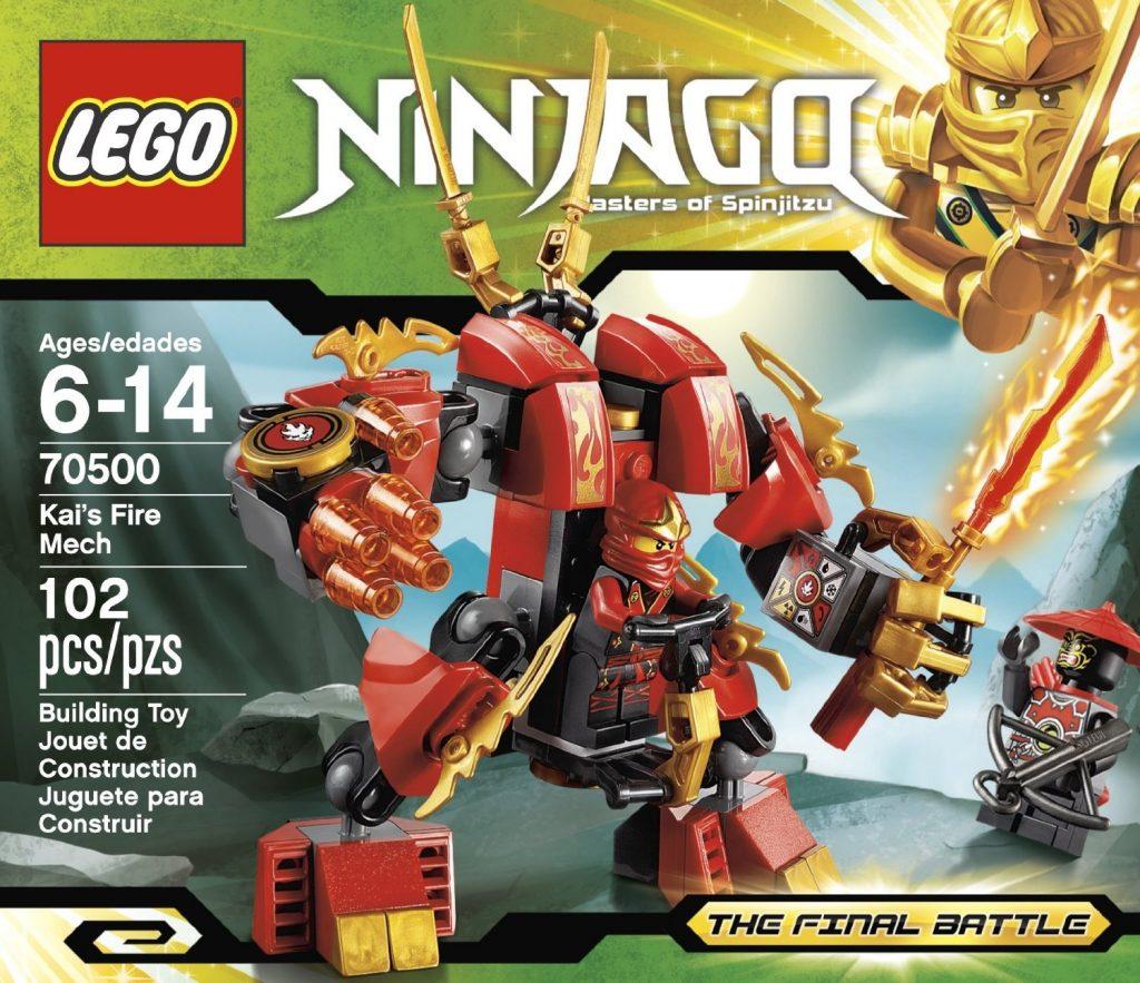 lego, ninja, ninjago