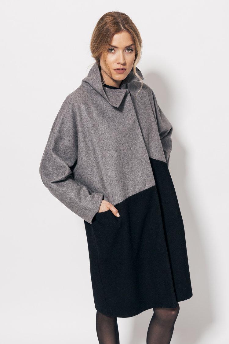 Allcovered, fashion, designer, québec