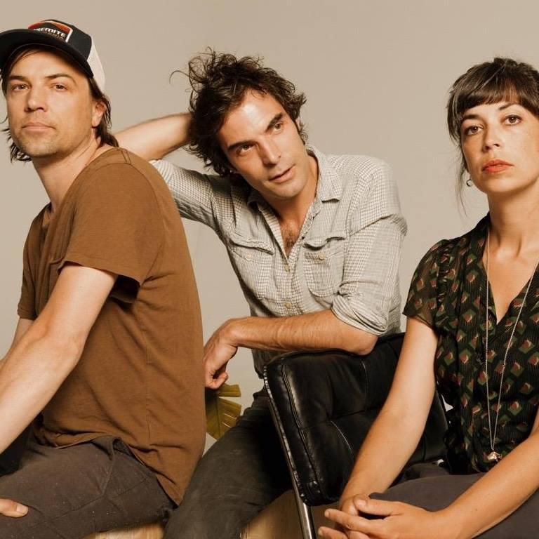 the barr borthers, musique montréalaise