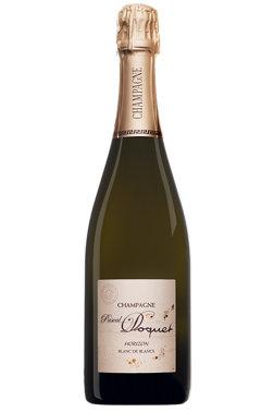 vin mousseux, bulles, champagne