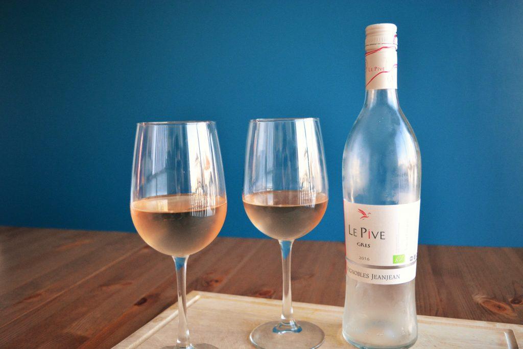 verre de vin, cadeau maison, coupes à vin