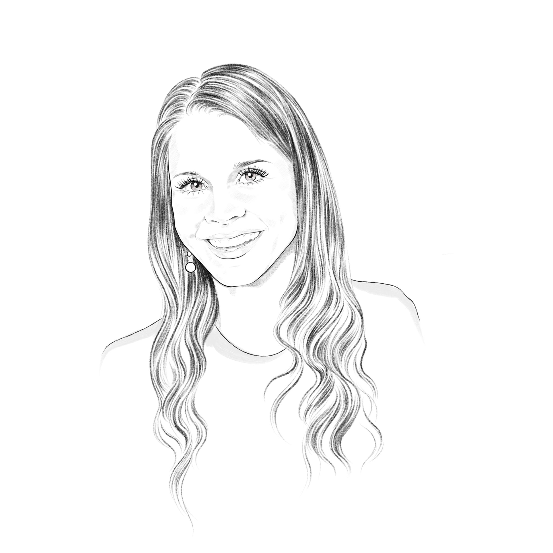 Geneviève Asselin-Demers's Avatar