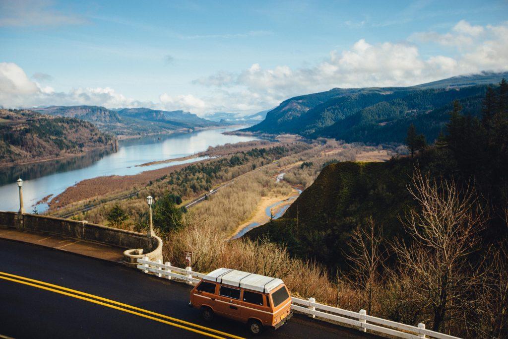 road-trip, voyage, sorties, amies, activités, folies, musique, route, paysages