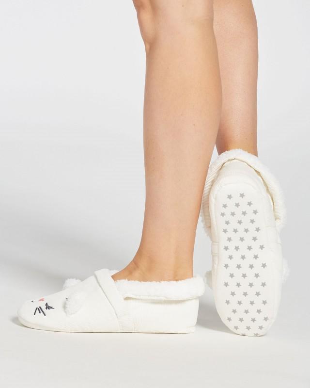 pantoufles