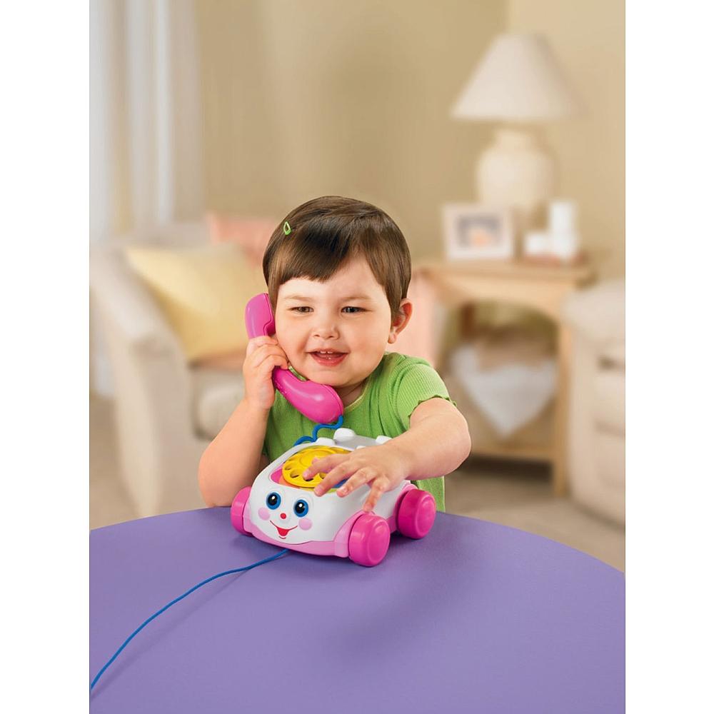 toys r us, jouet, téléphone