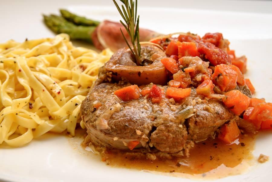 restaurant, italien, pâtes, grillades, trois-rivières, apportez votre vin