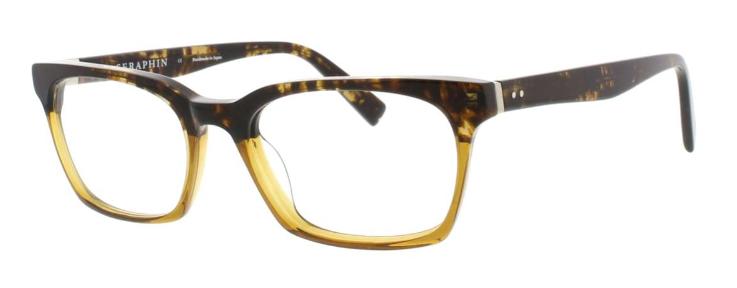 nouvelle arrivee c8ade 95a1f Tendances 2018: lunettes pour hommes et unisexes - Le Cahier