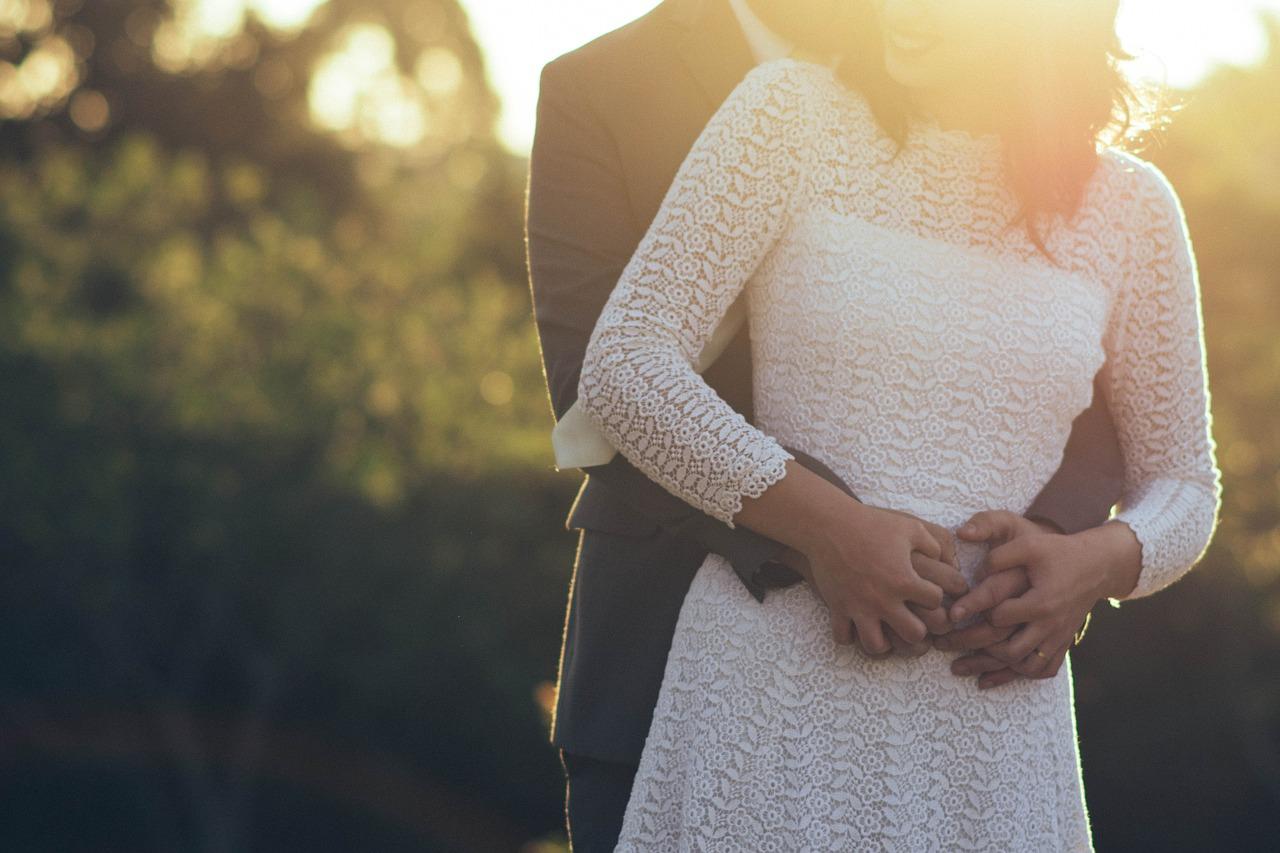 amour, couple, trente ans, vie de couple, mariage