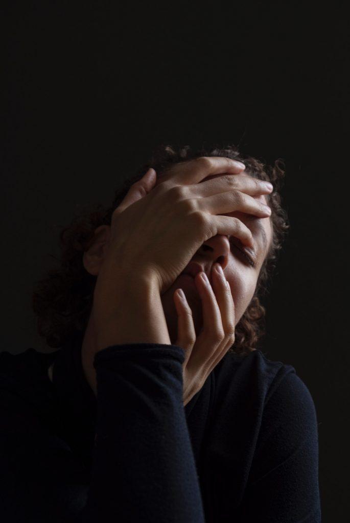 depression, santé mentale, SPM, règles