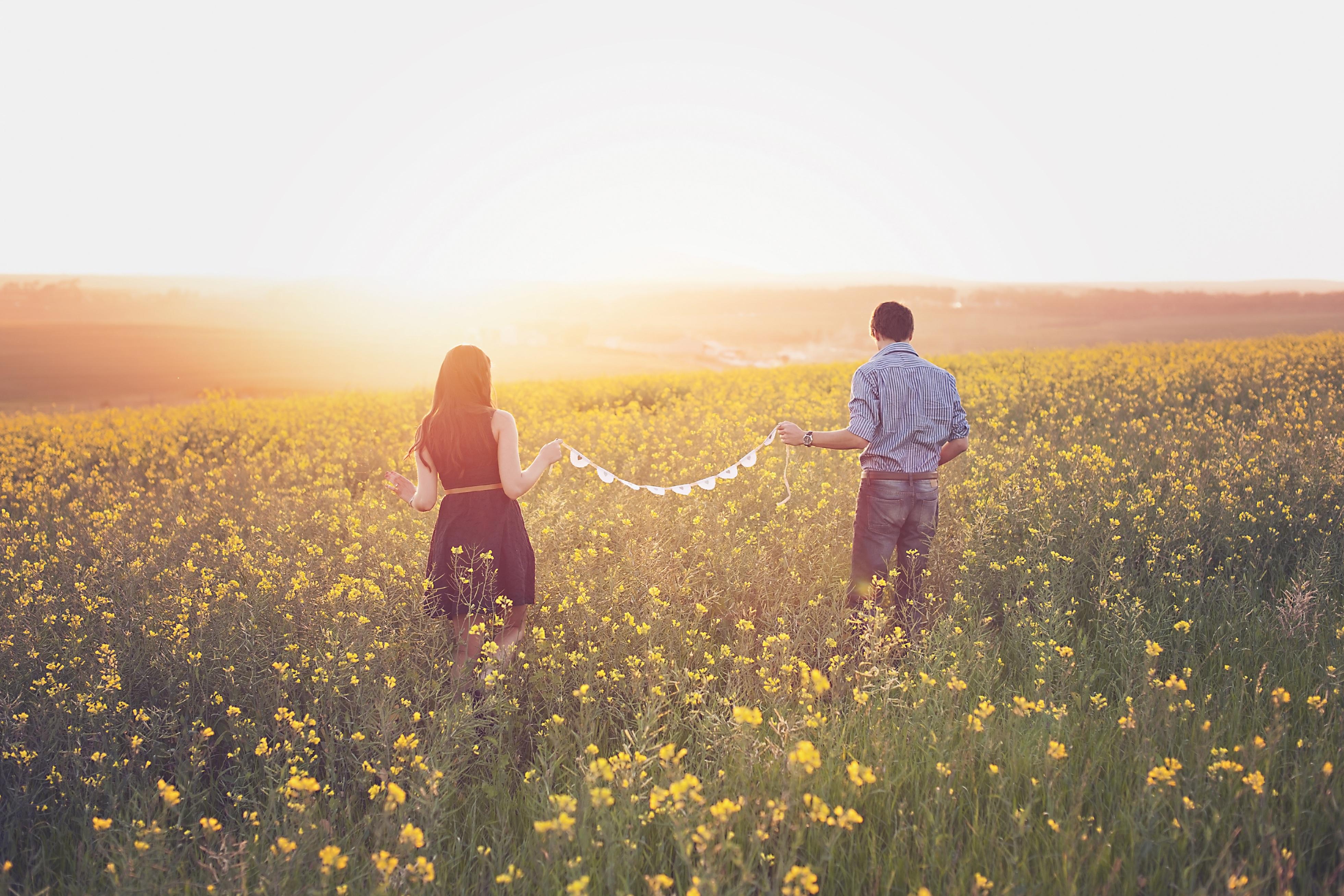 amitié homme femme relation amour