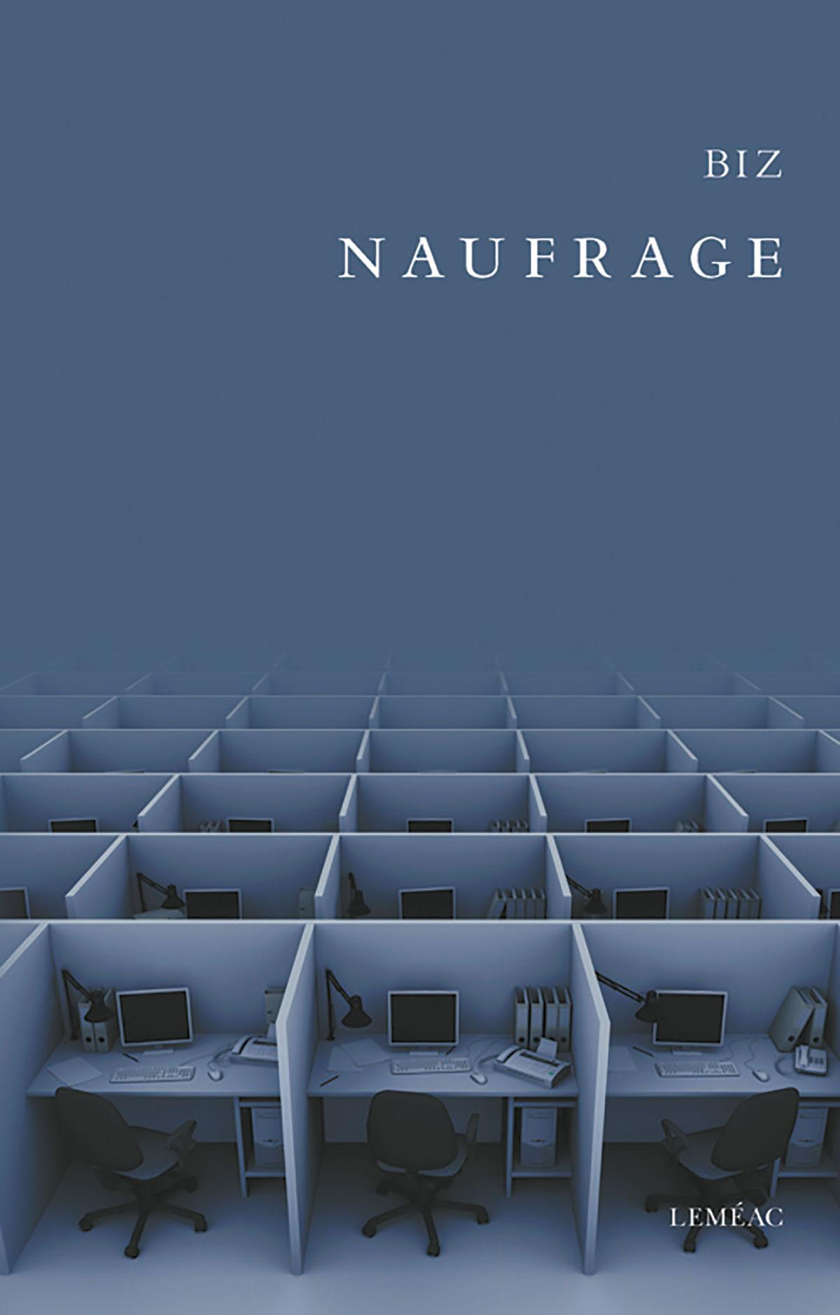 naufrage, biz, roman, lecture, auteur loco locass