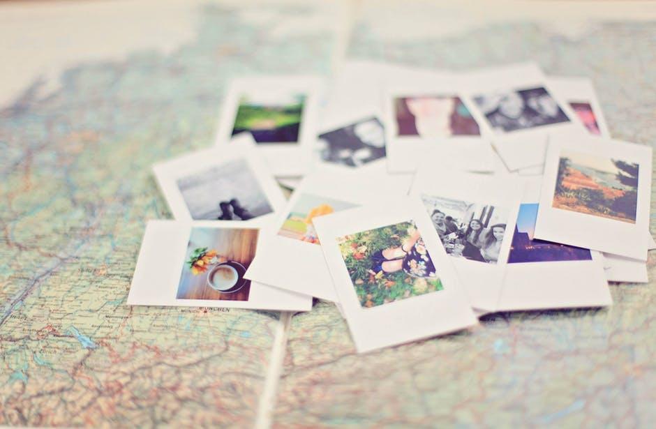 anecdotes voyage