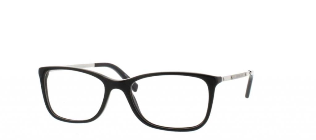 db62f07b88ffa Tendances lunettes 2018  ce qu on veut voir ... la pognes-tu  - Le ...