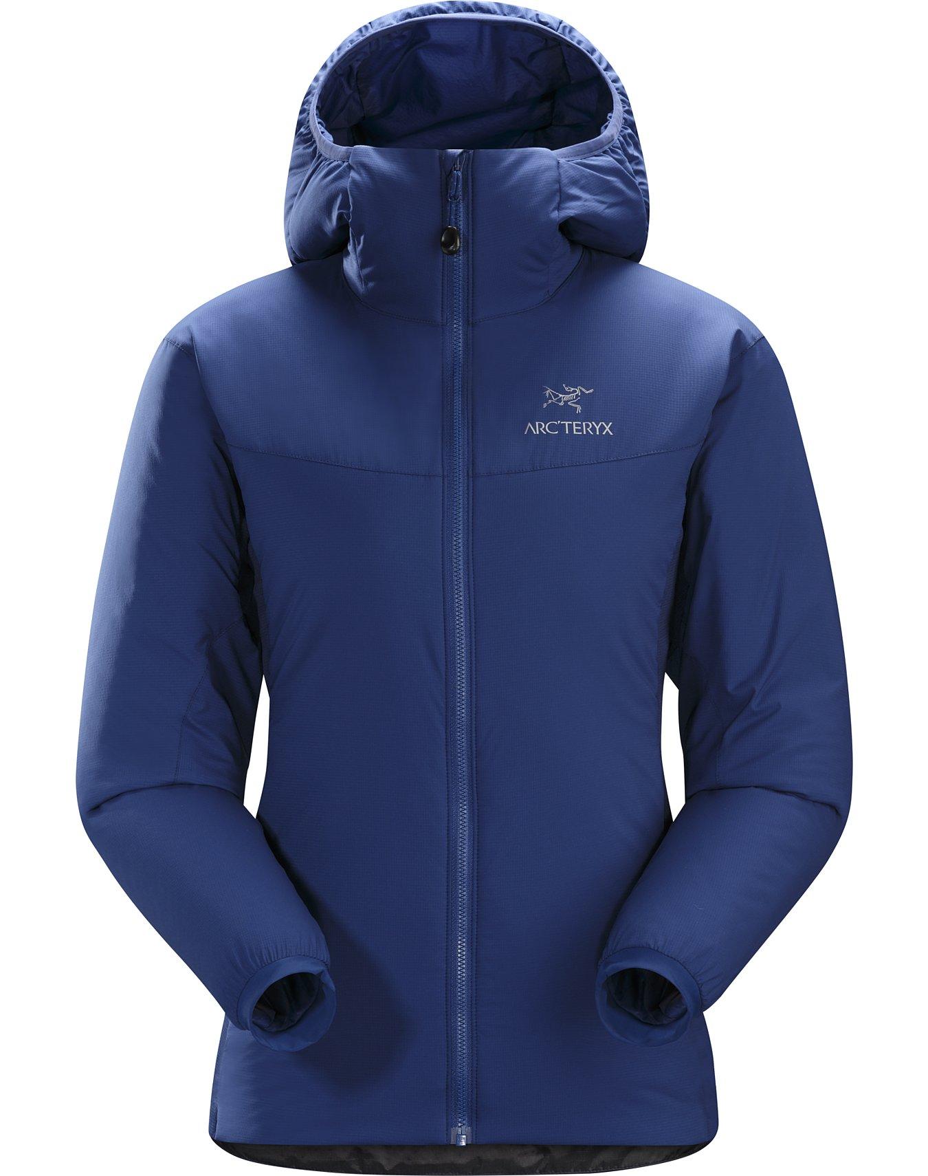 arcteryx manteau hiver