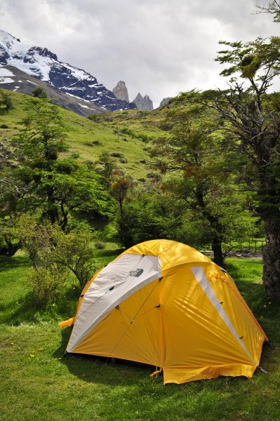 sac voyage Thaïlande sac-à-dos voyager tente backpacker