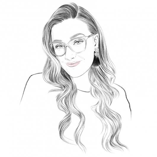 Valérie Leblanc's Avatar