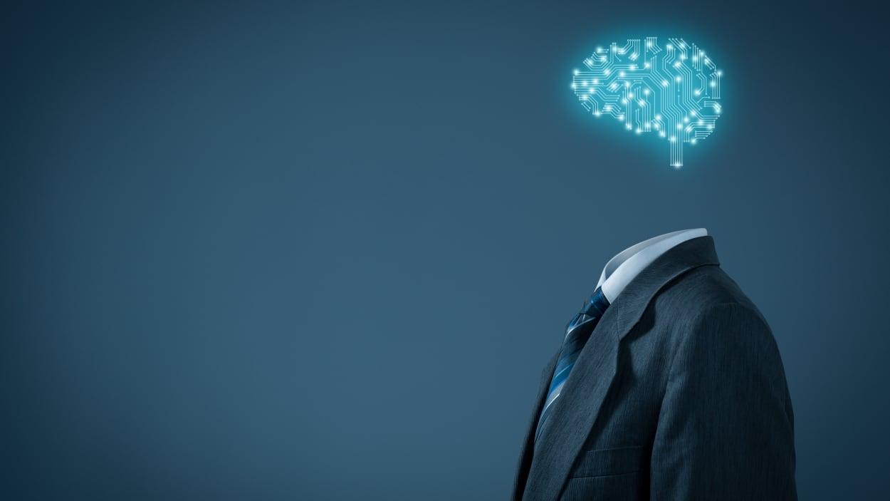 ai, intelligence artificielle, IA