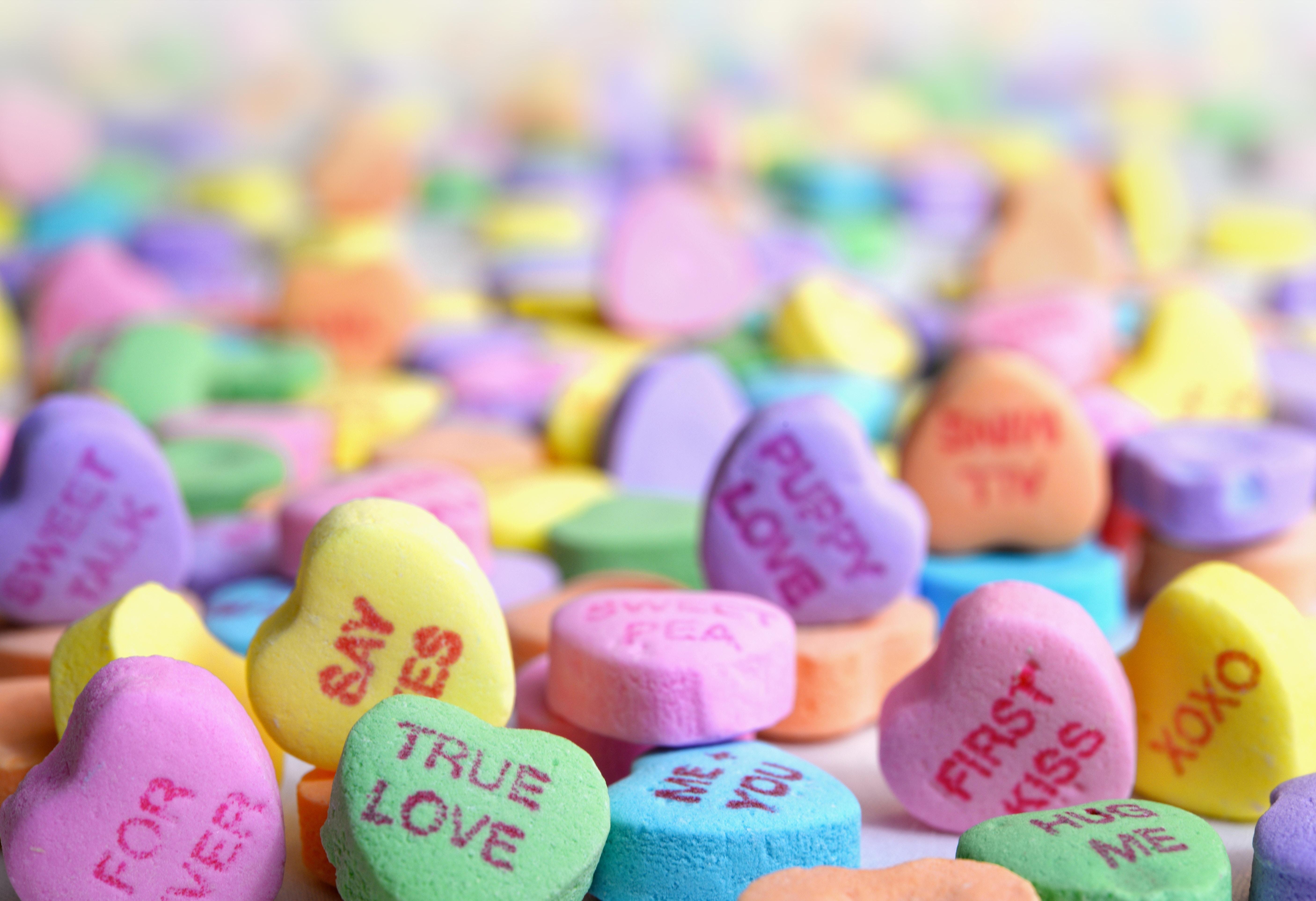 St-valentin, saint-valentin, fête de l'amour