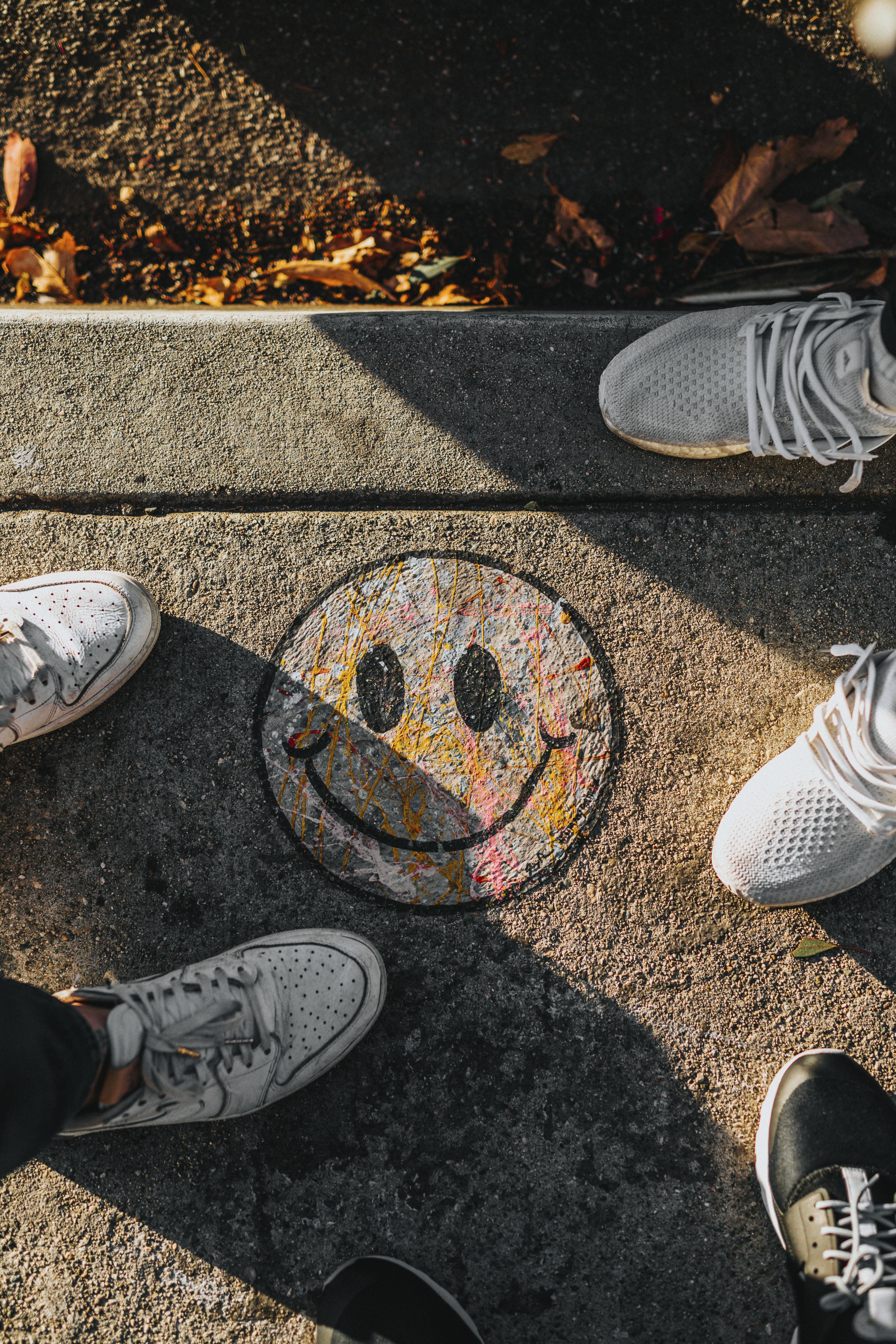 bonheur amitié
