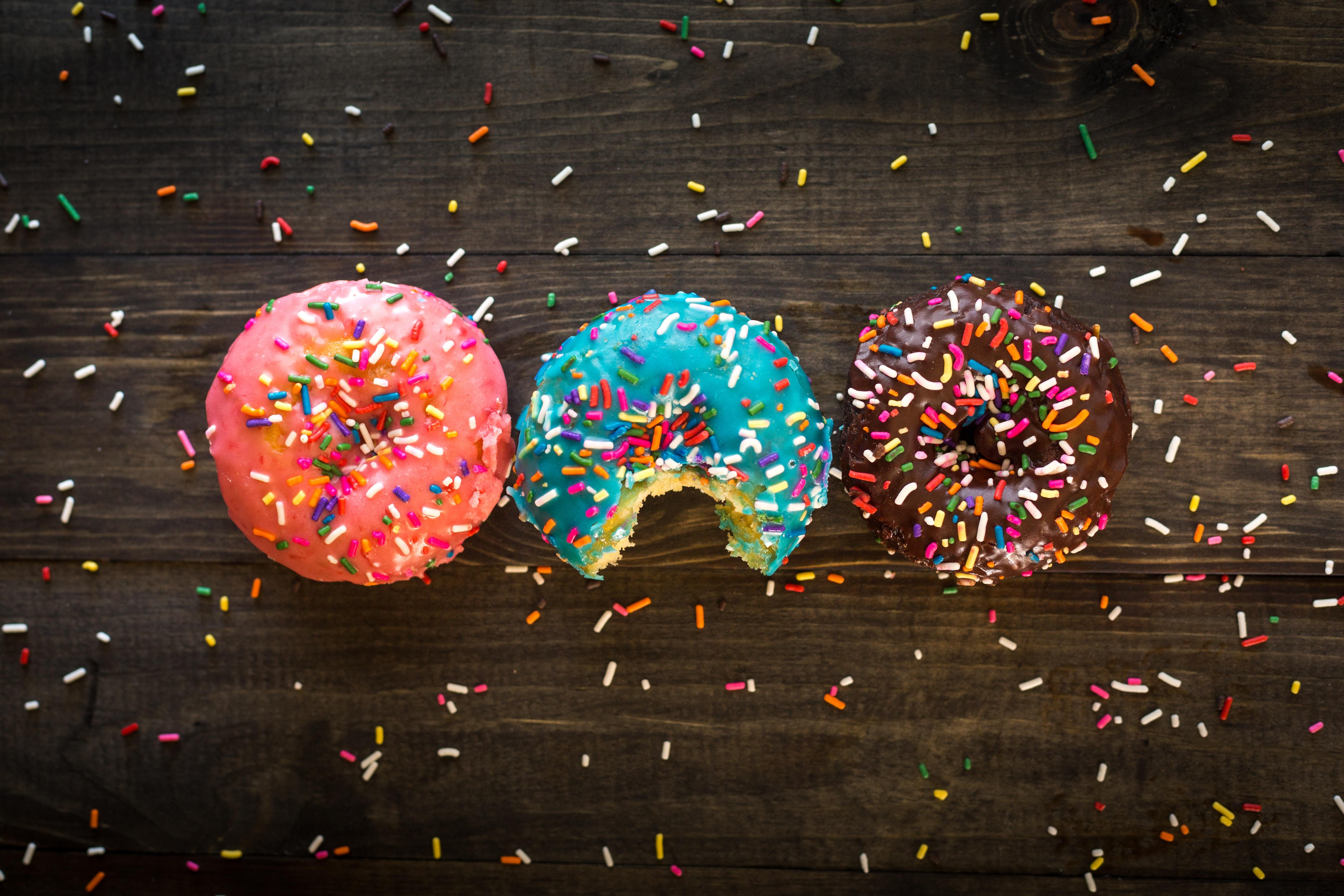 calories, gras, sucre, perte de poids