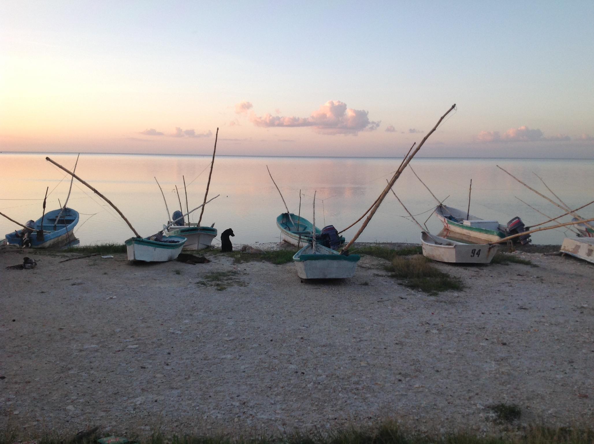 plage mexique tout-inclus