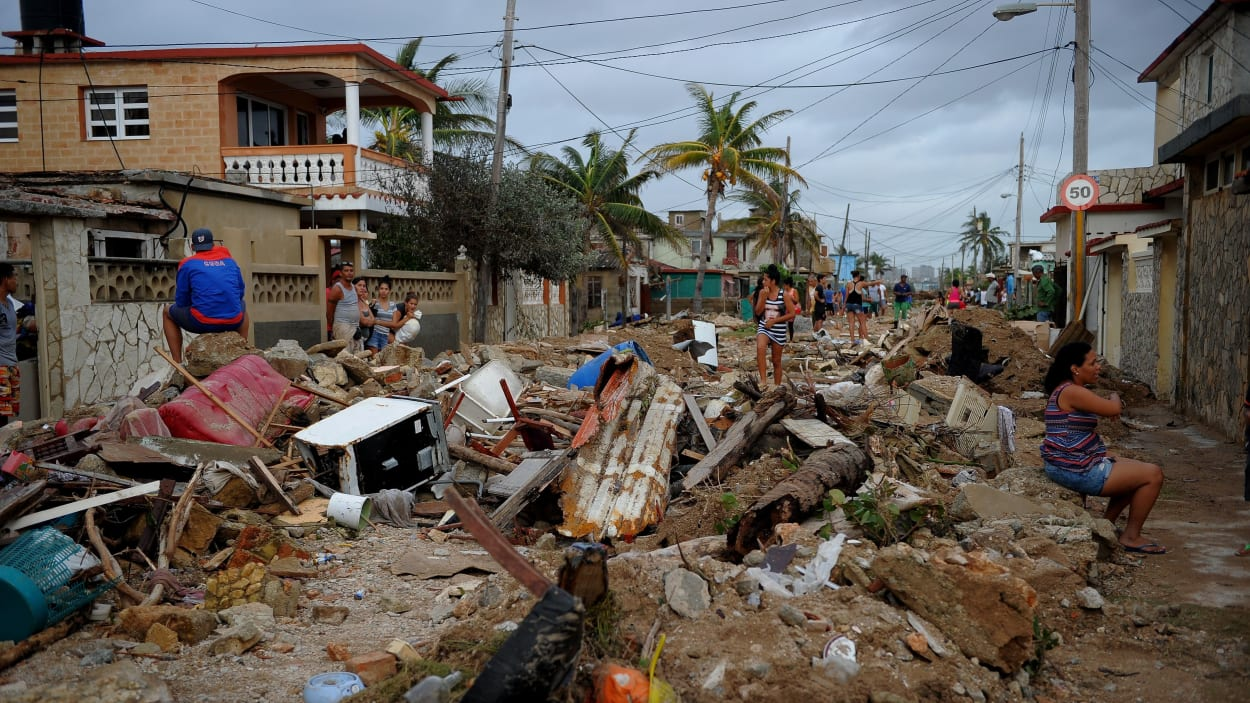 ouragans, tempêtes meurtrières, tempêtes tropicales