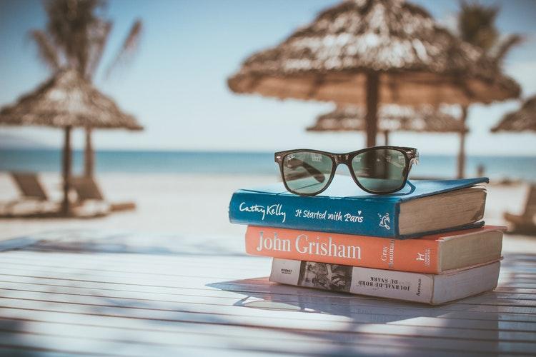 voyage sud destination plage soleil vacances sable