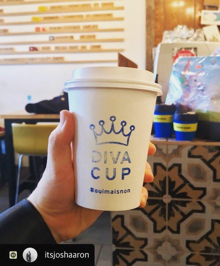 café oui mais non