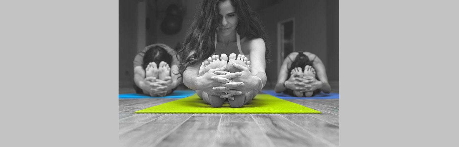 yoga nocturne